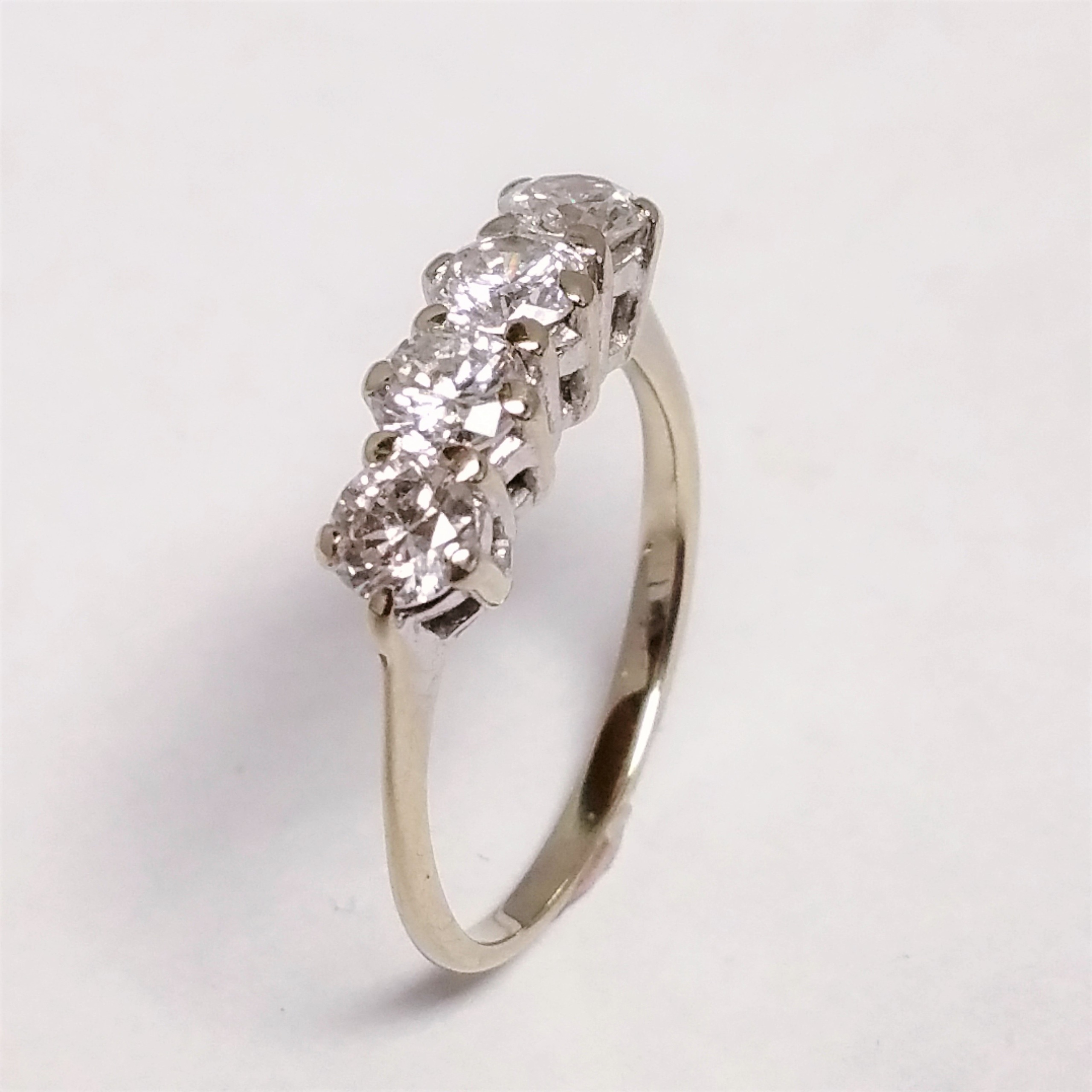 three four diamond bar s products ring diamonds